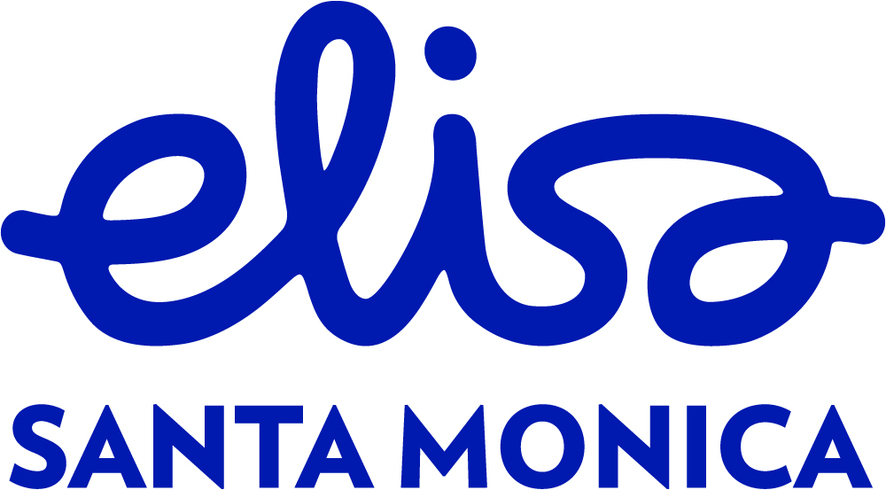 Santa Monica Networks Oy will change its name to Elisa Santa Monica Oy on 22 May 2018.